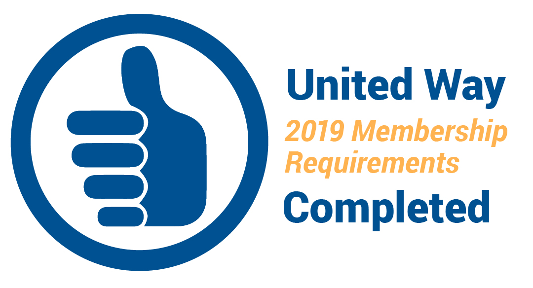 2019 Membership Requirements Completed Icon_Hi-Res